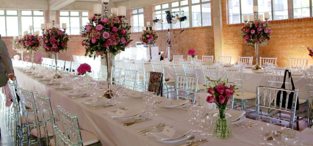 chiavari-chair-hire-london
