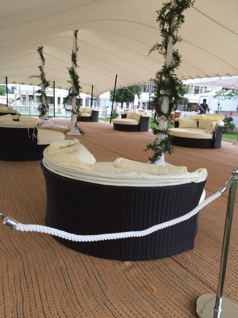 outdoor-event-furniture-hire-london