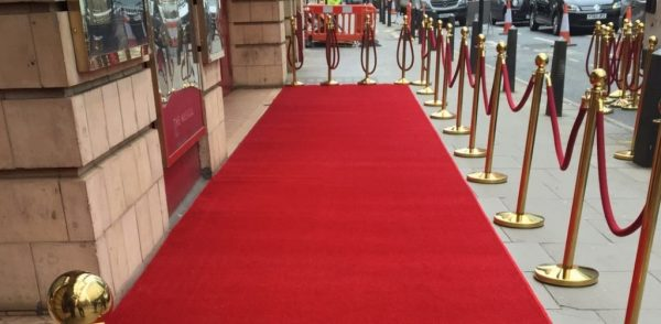 red-carpet-hire-slider-london