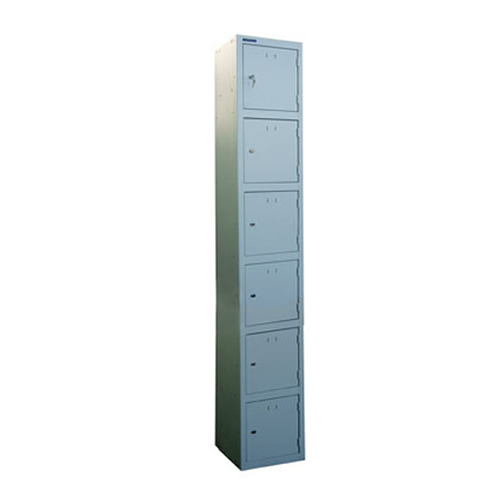Four Door Locker Hire London