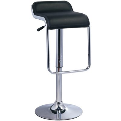 Lem Bar Stool Hire London