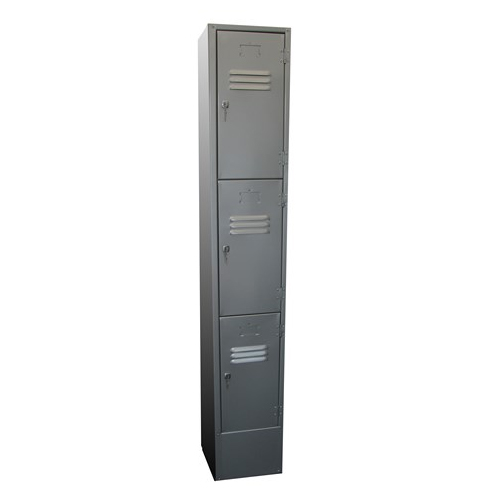 Locker-hire-london-2