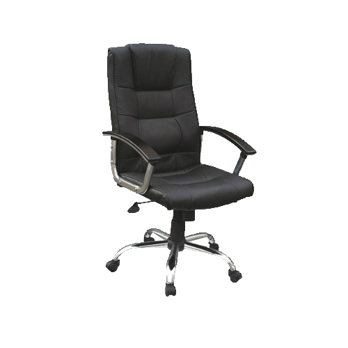 Office Chair Hire London