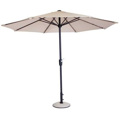 Parasol Eco Furniture London