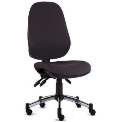 Task Office Chair Hire London