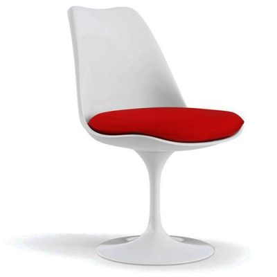 Tulip Chair Hire