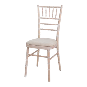 Wedding Chair Hire London
