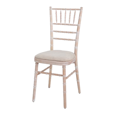 Cool Event Furniture Hire Chair Chairs For Hire Table Hire Pdpeps Interior Chair Design Pdpepsorg