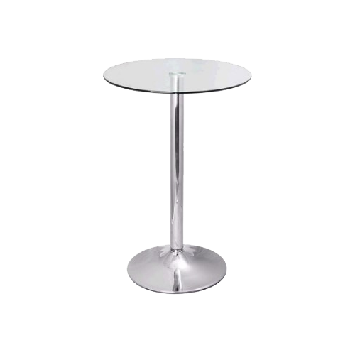 Poseur Table Hire London