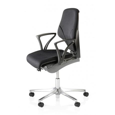 G64 Office Chairs For Hire