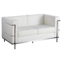 Exhibition Furniture Sofa Hire London