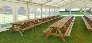 Event-Benches-Hire-London