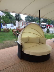 Rattan-Daybed-Hire-london