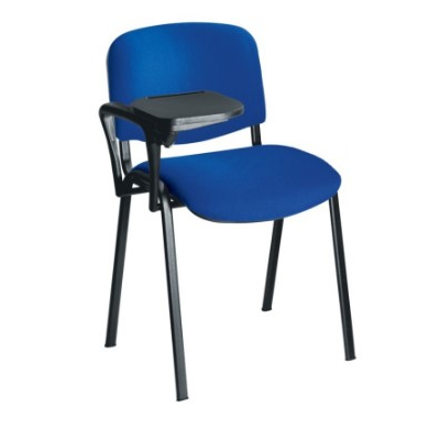 Writing Tablet Chair Hire London