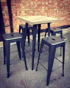 bar-furniture-hire-outdoor-london