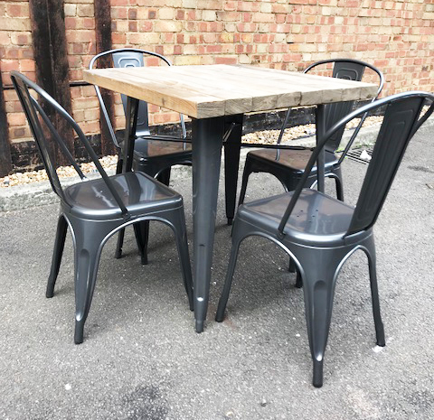 bar-furniture-hire-london