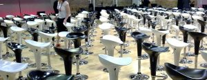 bar-stool-hire-slider-london
