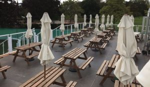 bench-hire-event-london