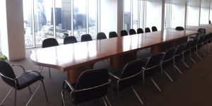 boardroom-table-hire-office-london