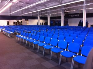 conference-seating-hire-london