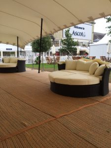 event-furniture-hire-london