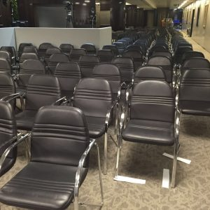 figos-black-leather-chairs-for-hire-london