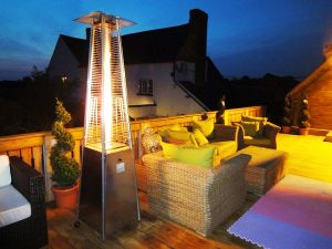 patio-heater-gas-hire-london