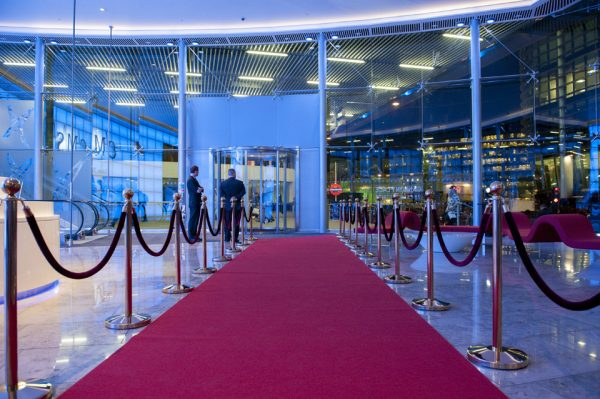 red-carpet-ropes-posts Hire London
