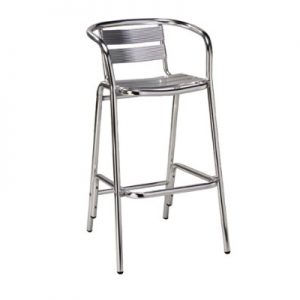 Wedding Bar Stool Hire London