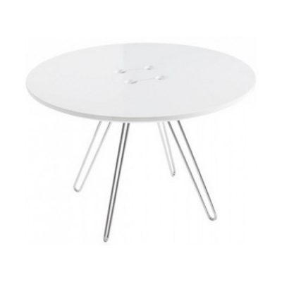 Button Coffee Table Hire London