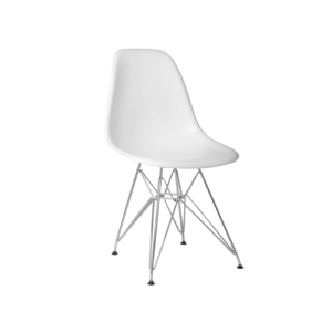 Contemporary Seating Hire London