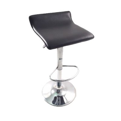 Pendio Bar Stool Hire London