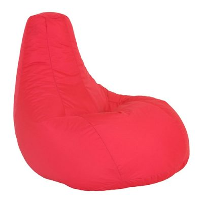 Red Bean Bag Hire London