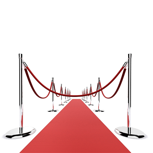 Red Carpet Hire London