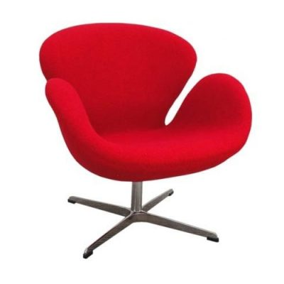 Red Swan Chair Hire London