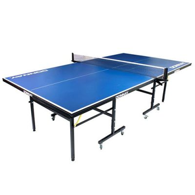 Table Tennis London