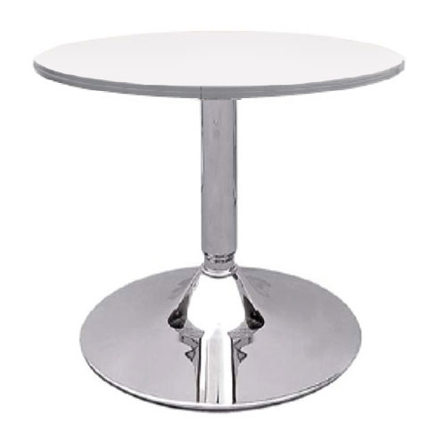 White Coffee Table Hire London