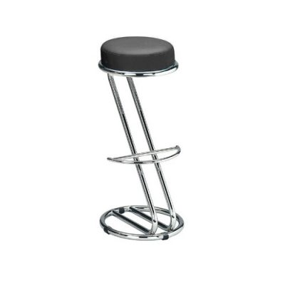 Z Bar Stool Hire London