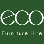 ECO Furniture Hire London
