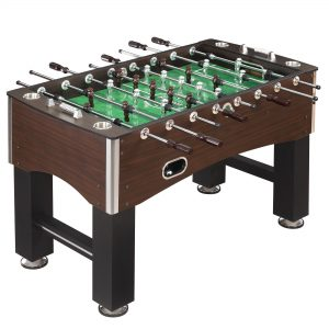 Foosball Table Hire London
