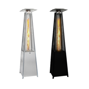 Patio Heater Hire London