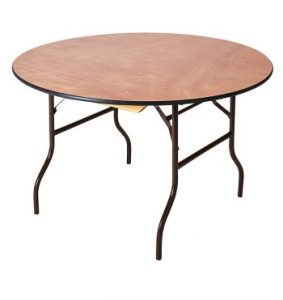 Conference Round Table Hire London
