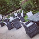 Wedding Furniture Hire London