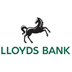 Lloyds event hire