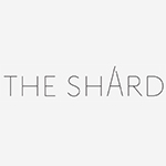 The Shard Event Furniture Hire