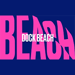 dock beach event hire