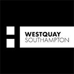 Westquay Furniture Hire