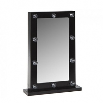 Make Up Mirror Hire