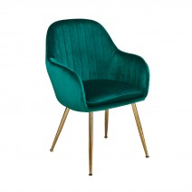 Cheap Chair Hire London Eco Furniture Hire London