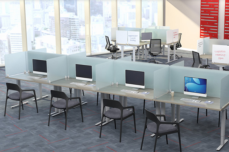mergeworks-enclave-desk-dividers (1)